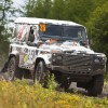 2015 DEFENDER CHALLENGE BY BOWLER ARRIVES IN YORKSHIRE WITH ROUND FOUR AT TRACKROD RALLY