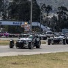 Caterham Race Series Launched In South America